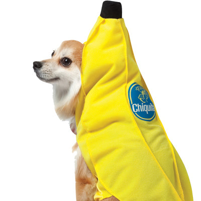 dog-costume-banana