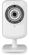 Generic Security Camera