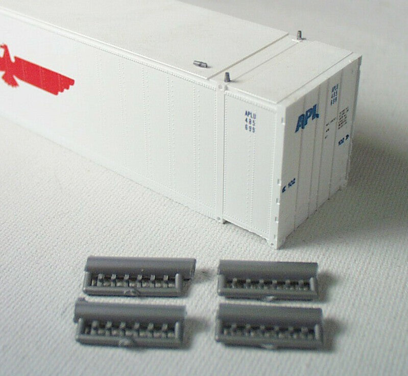 #25099 - Inter-Box Connectors (Pkg of 150)