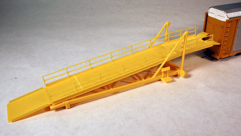 #50607 - HO Scale Auto Loader
