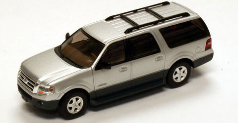 #RPT-7601.04 2007 Ford Expedition EL 2007 Ford Expedition EL with char u2013 PPW/A-Line/Arrow Hobby & RPT-7601.04 2007 Ford Expedition EL 2007 Ford Expedition EL with ... markmcfarlin.com
