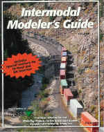 BK119   Intermodal  Vol - 1