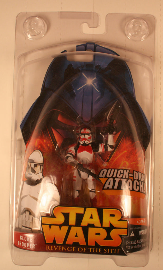 SW 85279 clone trooper (red)