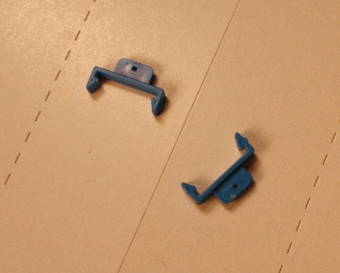 #40018-22 - Blue Point (fulcrum) pkg-2