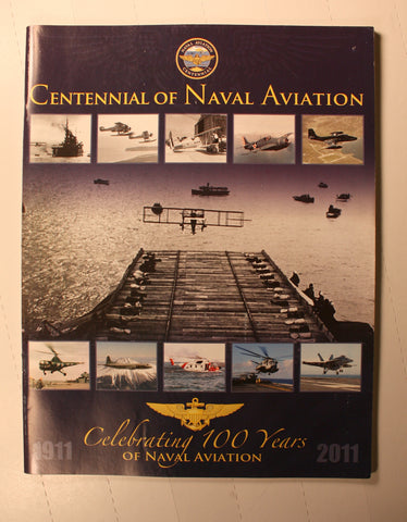 BK217      Centennial of Naval Aviation
