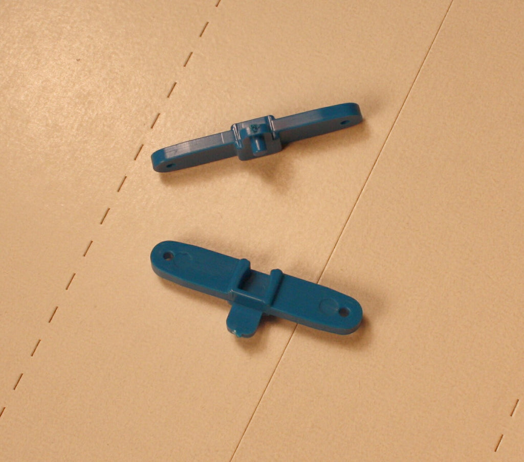 #40018-21 - Blue Point (slider) pkg-2