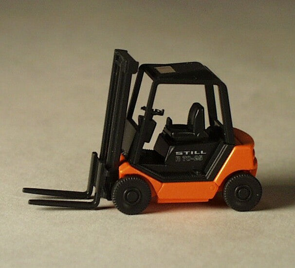 Wiking  #6630114  Still R70-25 fork lift