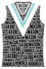 AFL TEAM JUMPERS Name It Print