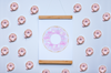 DONUT Name It Print