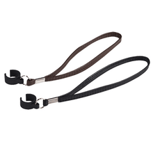 將圖片載入圖庫檢視器 Ossenberg Leather Clip-on Strap - HOHOLIFE