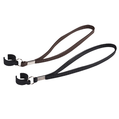 Ossenberg Leather Clip-on Strap - HOHOLIFE