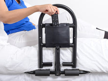 將圖片載入圖庫檢視器 Stander Prime Safety Bed Handle - HOHOLIFE