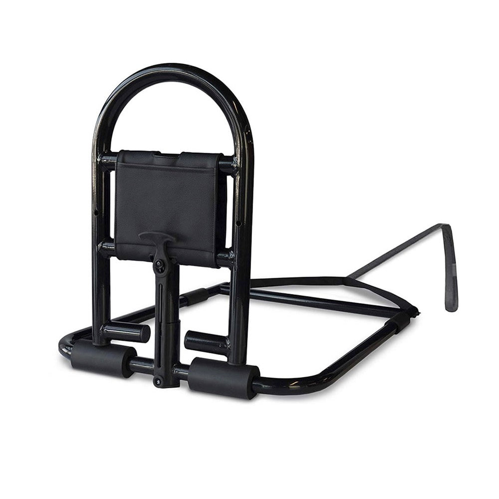 Stander Prime Safety Bed Handle - HOHOLIFE