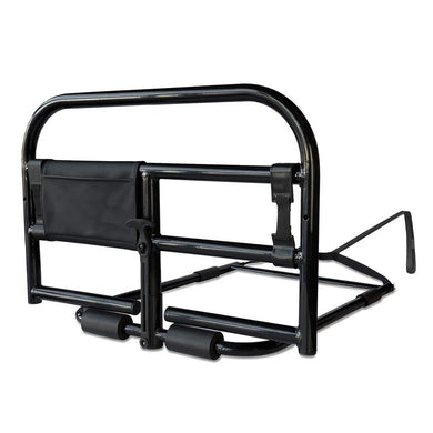 Stander Prime Safety Bed Rail - HOHOLIFE
