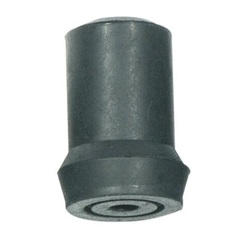 Classic Canes Type D Rubber Ferrule - HOHOLIFE