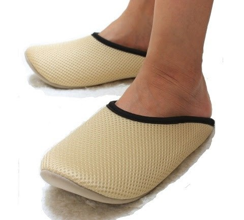 Fall Prevention Indoor Slippers - HOHOLIFE