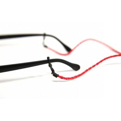 Trendy Glasses Lariat - HOHOLIFE