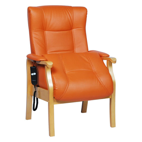 Merciful Electric Lift Chair - HOHOLIFE
