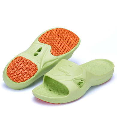 SensFoot Non Slip Indoor Shoes - HOHOLIFE