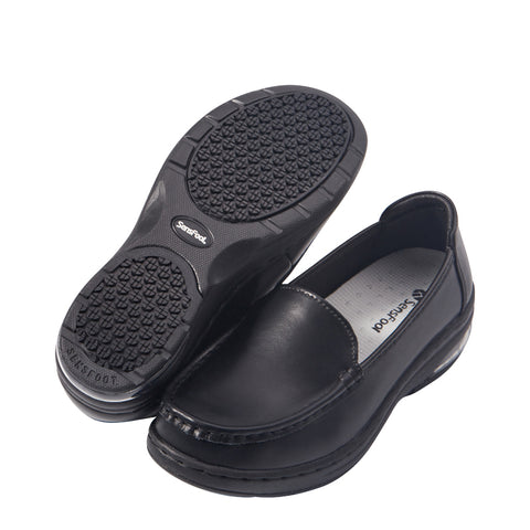 SensFoot Non Slip Outdoor Shoes - HOHOLIFE