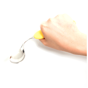 Balloon Bendable Spoon - HOHOLIFE