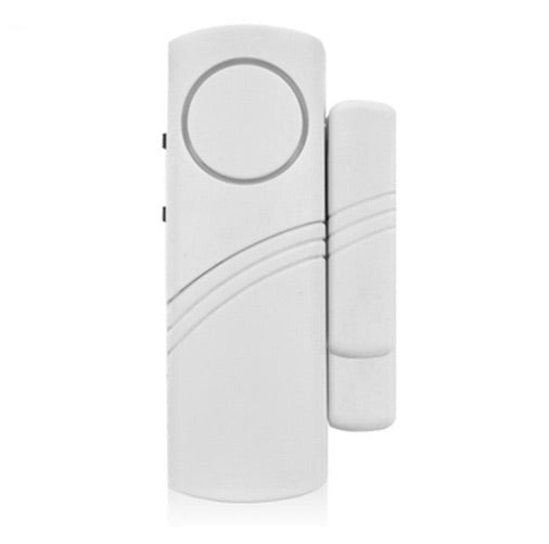 Wireless Door Entry Alarm - HOHOLIFE