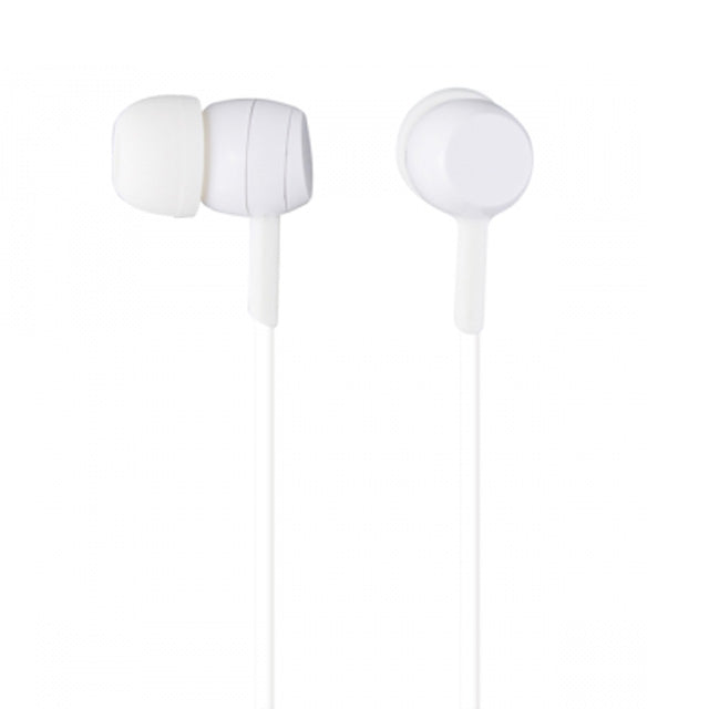 Merry Binaural Earphone Set - HOHOLIFE