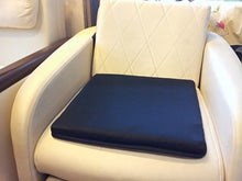 將圖片載入圖庫檢視器 Slide Proof Washable Seat Mats - HOHOLIFE