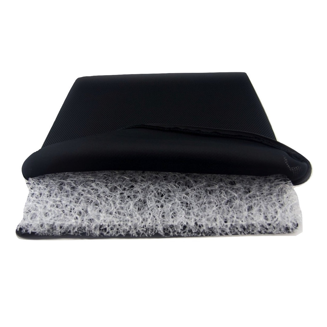 Slide Proof Washable Seat Mats - HOHOLIFE