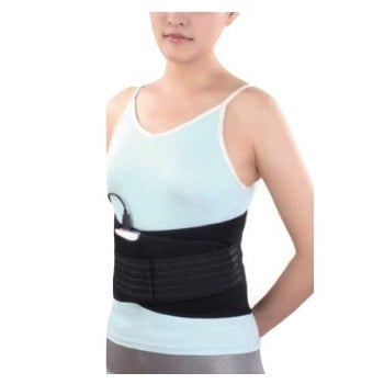 Newtton 5V Heating Pad for Waist - HOHOLIFE
