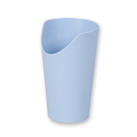 Nose Cut-out Cup - HOHOLIFE