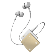 將圖片載入圖庫檢視器 Merry Concerto Digital Personal Hearing Device - HOHOLIFE