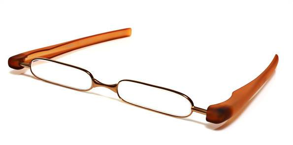 Foldable Reading Glasses - HOHOLIFE