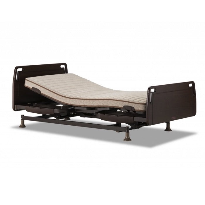 France Bed Reha Tech Bed RH-RE02F - HOHOLIFE