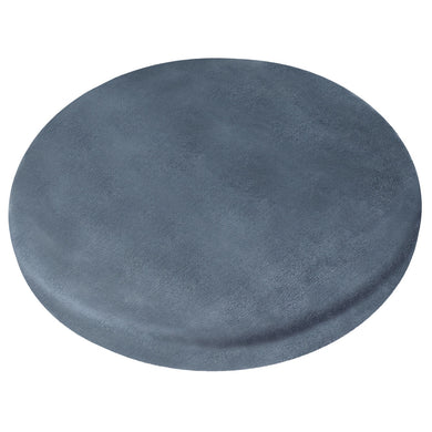 Swivel Seat Cushion - HOHOLIFE