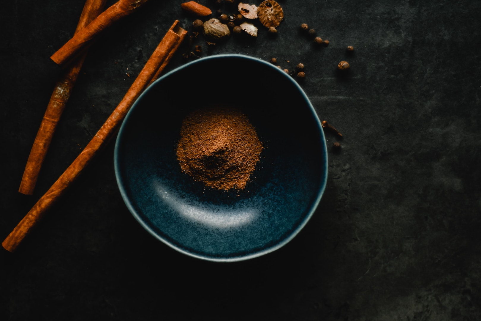 Image of pumpkin spice syrup by LĒVO.