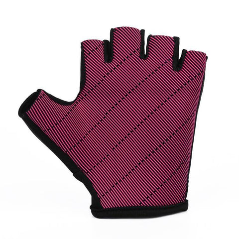 PICK UP IN FLORENCE-IBCPC Paddling Gloves