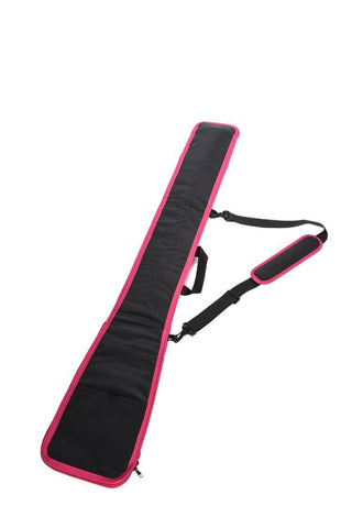 IBCPC Dragon Boat Paddle Bag