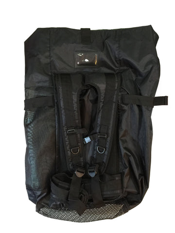SUP Inflatable Board Carry Bag