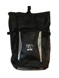 SUP Inflatable Board Carry Bag - Hornet Europe - 1