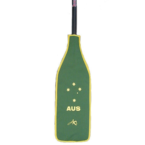 AUS Hornet Paddle Blade Cover
