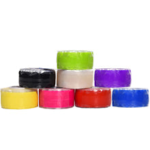 Silicone Grip Tape for Dragon Boat