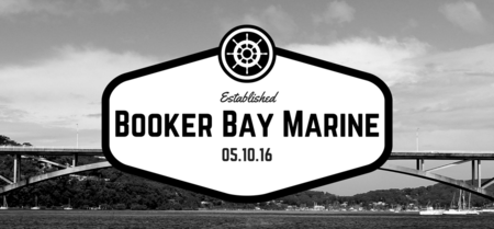 Booker Bay Marine
