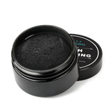 Teeth Whitening Charcoal Powder