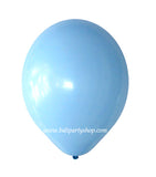 Dove Latex balloon