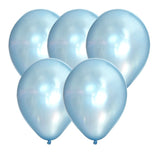 Latex Balloon Without Helium