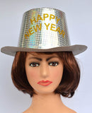 New Year Accessories