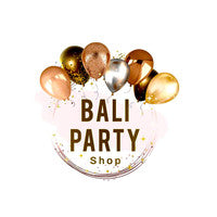 Bali Party Store