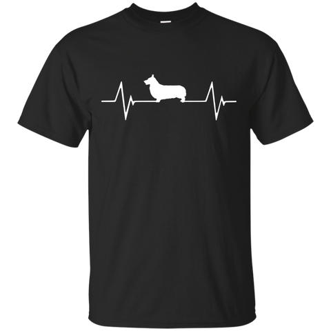 A big piece of my heart lives in Mexico - AZ Custom T Shirt - 1