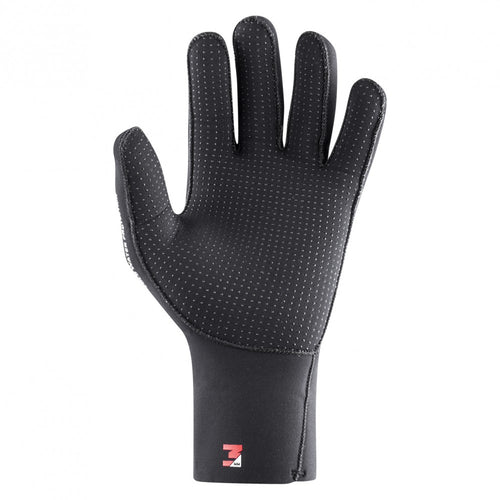 OSPREY 3mm NEO STRETCH GLOVE